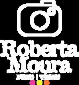 Logotipo de Roberta Moura Foto | Vídeo