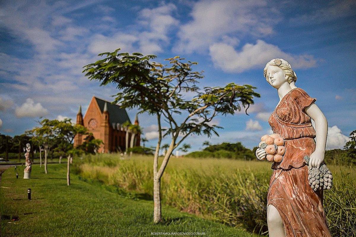 Imagem capa - FOTOGRAFIA COM O CELULAR (COMO TIRAR BOAS FOTOS COM O SEU CELULAR) por Roberta Moura Foto | Vídeo