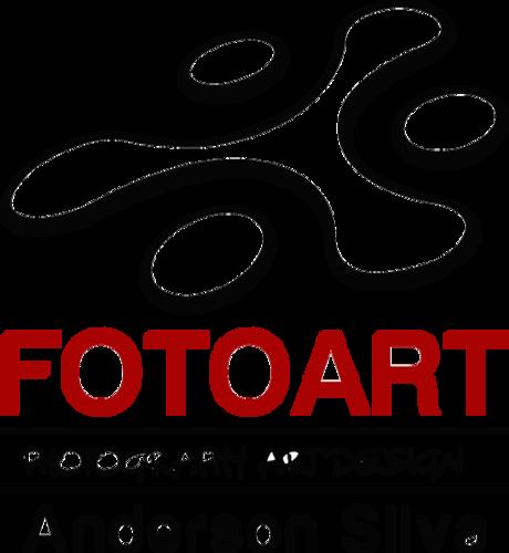 Logotipo de Anderson Carlos da Silva