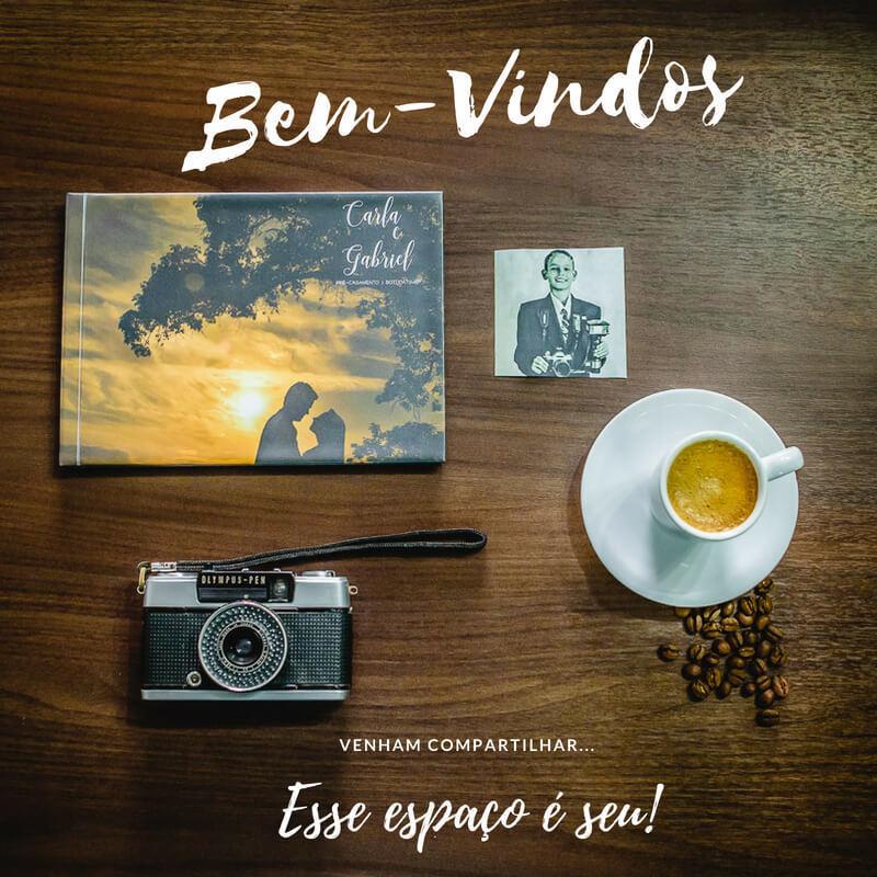 Imagem capa - O MEU PORQUÊ |  SEJAM BEM-VINDOS AO MEU PRIMEIRO POST NO BLOG  por Anderson Carlos da Silva