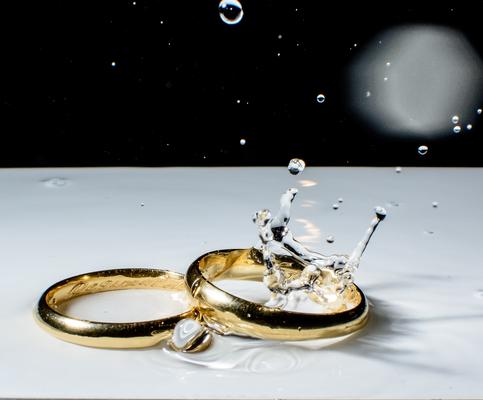 Contate Luiz Massis - Fotógrafo de casamentos e ensaios São Paulo - SP