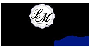 Logotipo de Luiz Massis