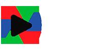 Logotipo de RGB Fotos & Filmes