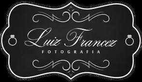 Logotipo de Luiz Felipe Francez Gonzaga