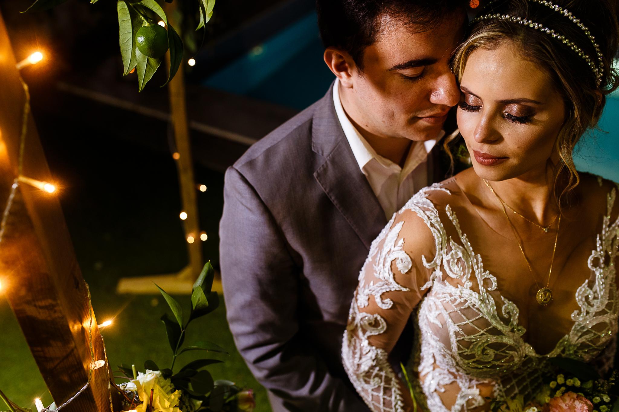 Contate Dois é Par | Destination Wedding | Casamento Alternativo | Família | Portugal