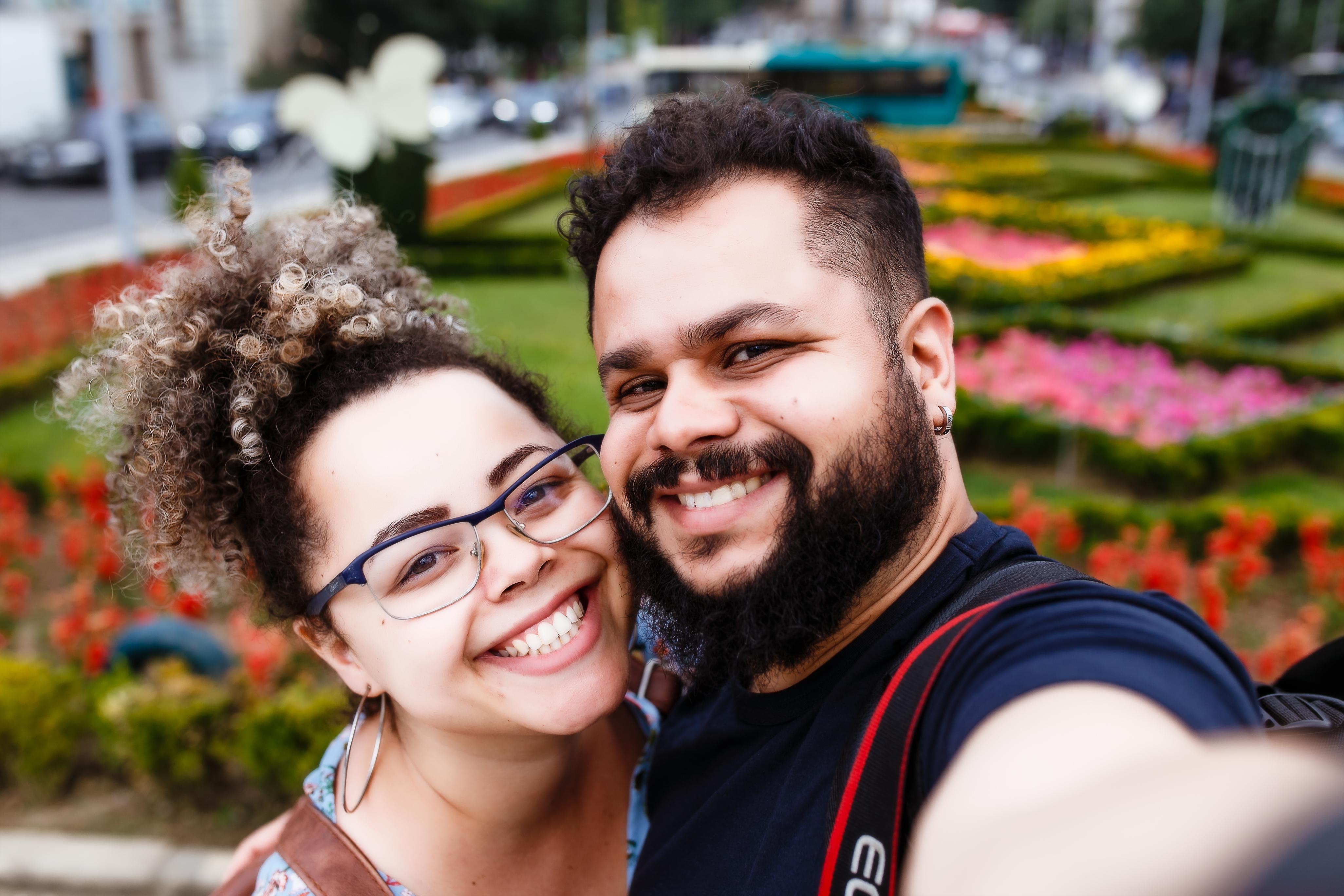 Sobre Dois é Par | Destination Wedding | Família | Aveiro | Portugal