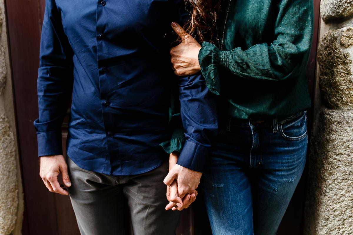 Imagem capa - ROTINA no relacionamento, como driblar? (Ou Não) por Dois é Par Fotografia
