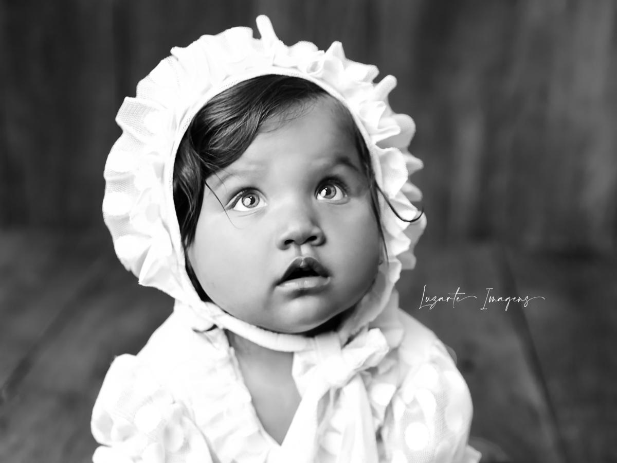 Imagem capa - Infantil por Estúdio Luzarte Imagens