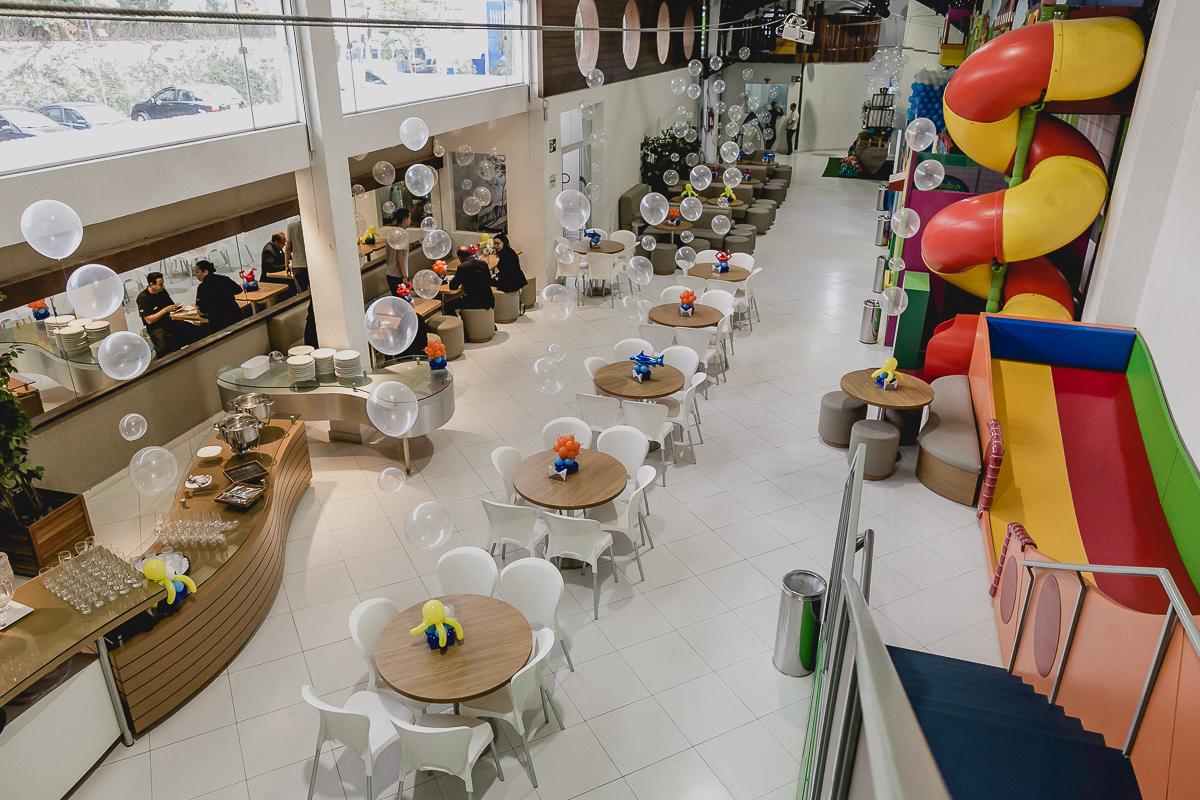 interior do buffet magina e cia localizado na vila olimpia sao paulo sp