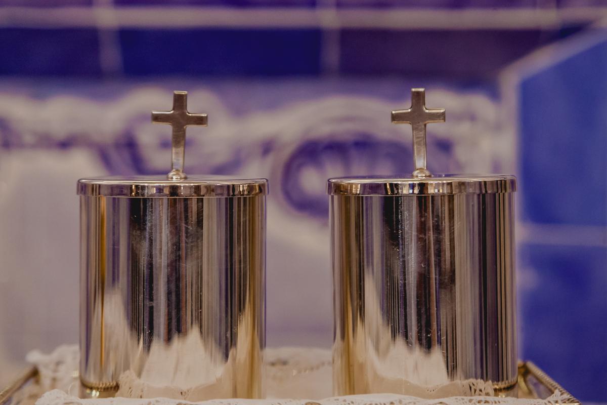 fotografo de batizado, fotografo para batizado, fotografo especializado em batizados, fotografo batizado sp, fotografo batizado zona sul sp, fotografias de batizado, fotografias de batizado sp, fotografias de batizado em são paulo, fotografo de bat