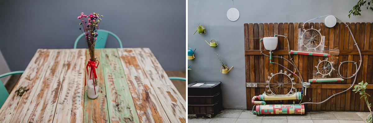 atrações do espaço cadê bebê localizado no bairro do itaim bibi sao paulo sp