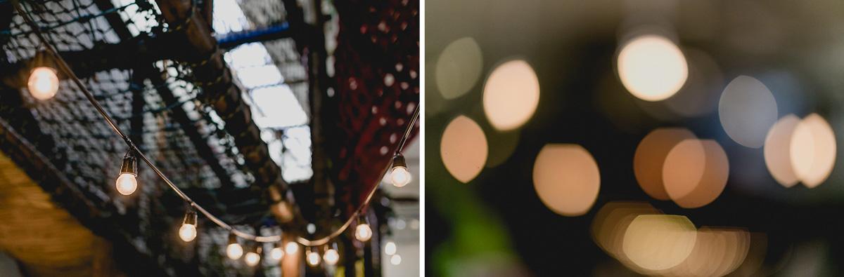 luzes do buffet no galpao em pinheiros