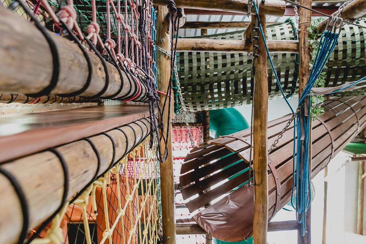 atracoes do buffet toca do toco localizado na vila mariana zona sul sao paulo sp