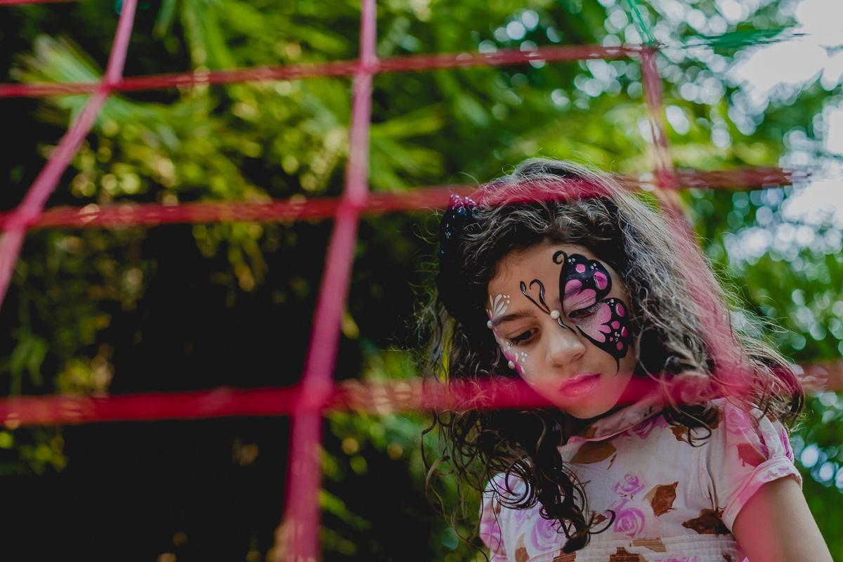 fotografo para festa infantil, fotografo para festa infantil sp, fotografo festa infantil zona sul, fotografia de festa infantil, fotografias de festa infantil zona sul, fotografias de festa infantil em sp, foto infantil, aniversario infantil, fotografo d
