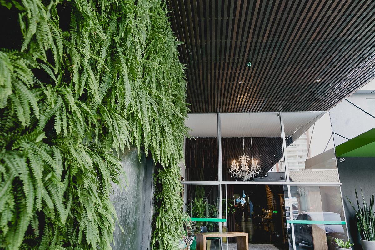 fachada do buffet espaço climbers localizado na vila leopoldina sao paulo sp