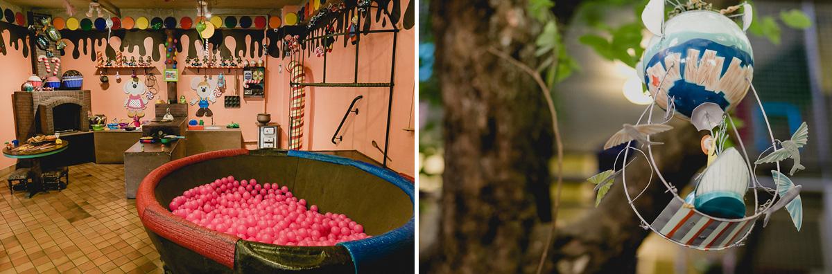 atracoes do buffet miniland tree em pinheiros sao paulo sp
