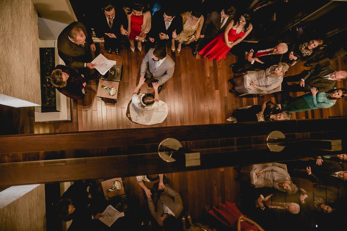 fotografo para casamento sp, fotografo para casamento alphaville, fotografias de casamento sp, fotografias de mini wedding, mini wedding, fotografo de mini wedding sp, mini wedding alphaville, fotos de casamento, fotografias de mini wedding, rafael mirra