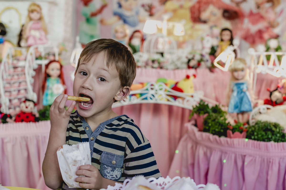 fotografo para festa infantil sp, fotografo para aniversario infantil em sao paulo, fotografias de aniversario infantil, fotografia de aniversario de criança, fotografo para festas de criança, fotografias de familia, fotos de familia, foto i