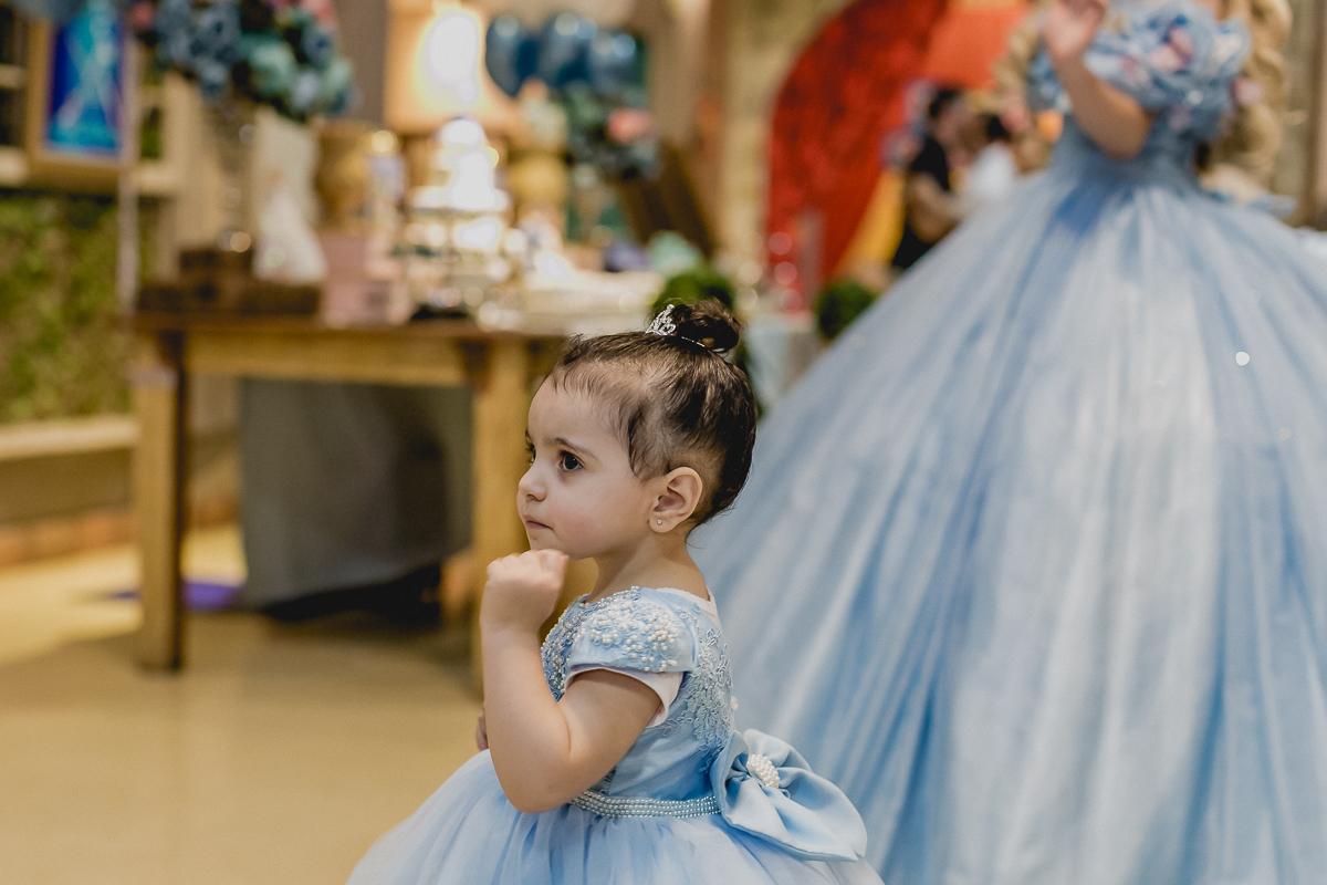 dançando com a princesa no Buffet Miniland - Tatuapé - SP