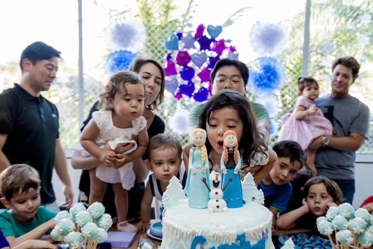 fotografia infantil, fotografia de aniversario, fotografia festa infantil, fotografo festa infantil sp, foto infantil, fotografo para aniversario, fotografia aniversario infantil, fotografo para festa infantil, fotos de festa de aniversario, fotografo ani