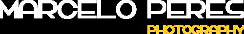 Logotipo de Marcelo Peres