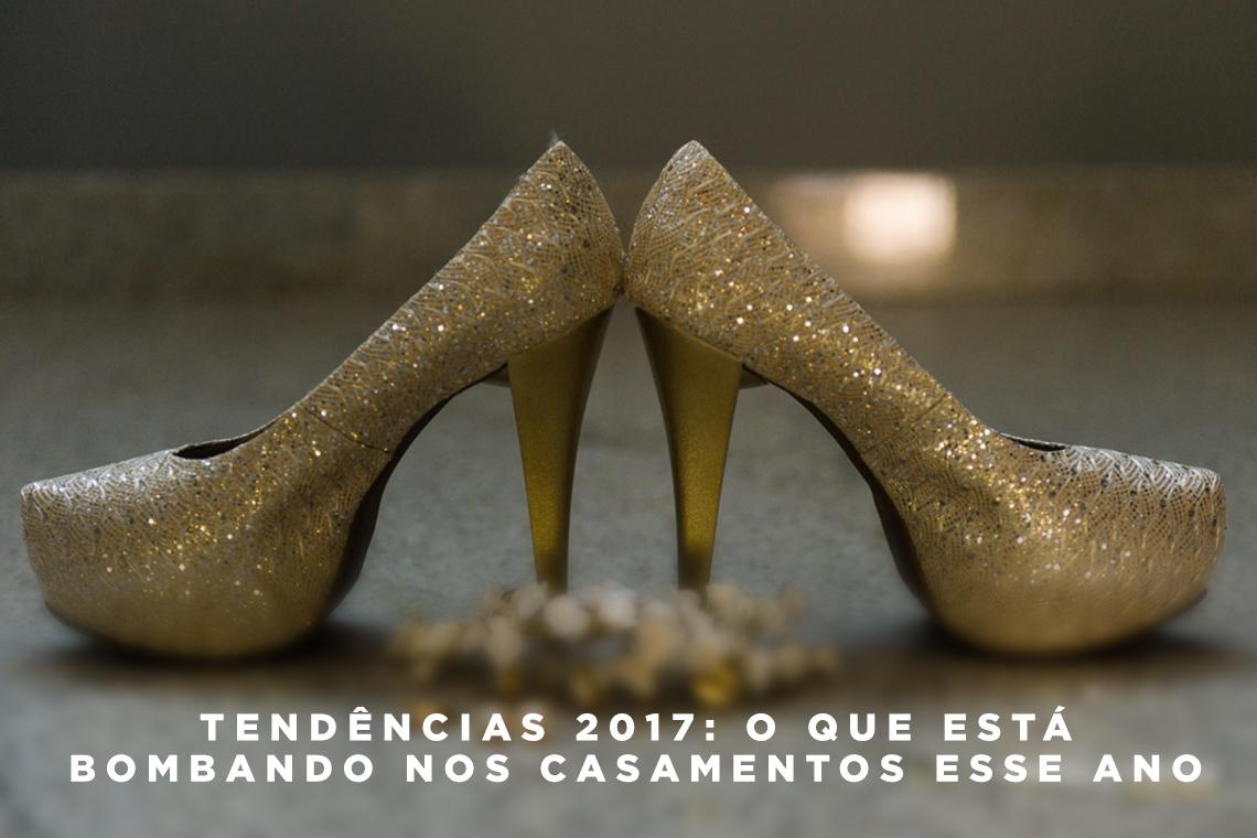 Imagem capa - Tendências 2017: o que está bombando nos casamentos esse ano por Marcelo Peres