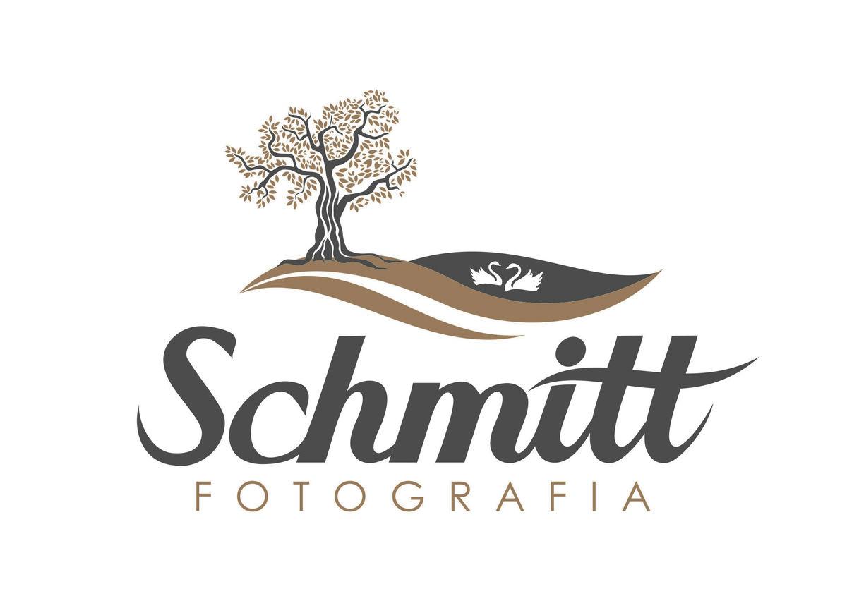 Imagem capa - Nossa identidade visual! por Tauane Schmitt