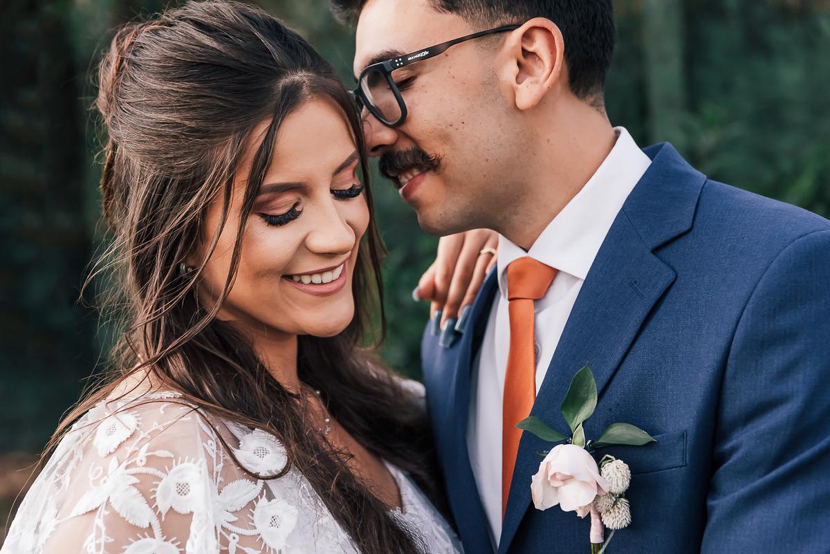 Imagem capa - Como Economizar no Meu Casamento? por Tauane Schmitt