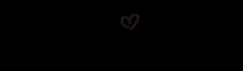 Logotipo de Gabriela Pessoa