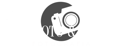 Logotipo de Alex Foto & Design