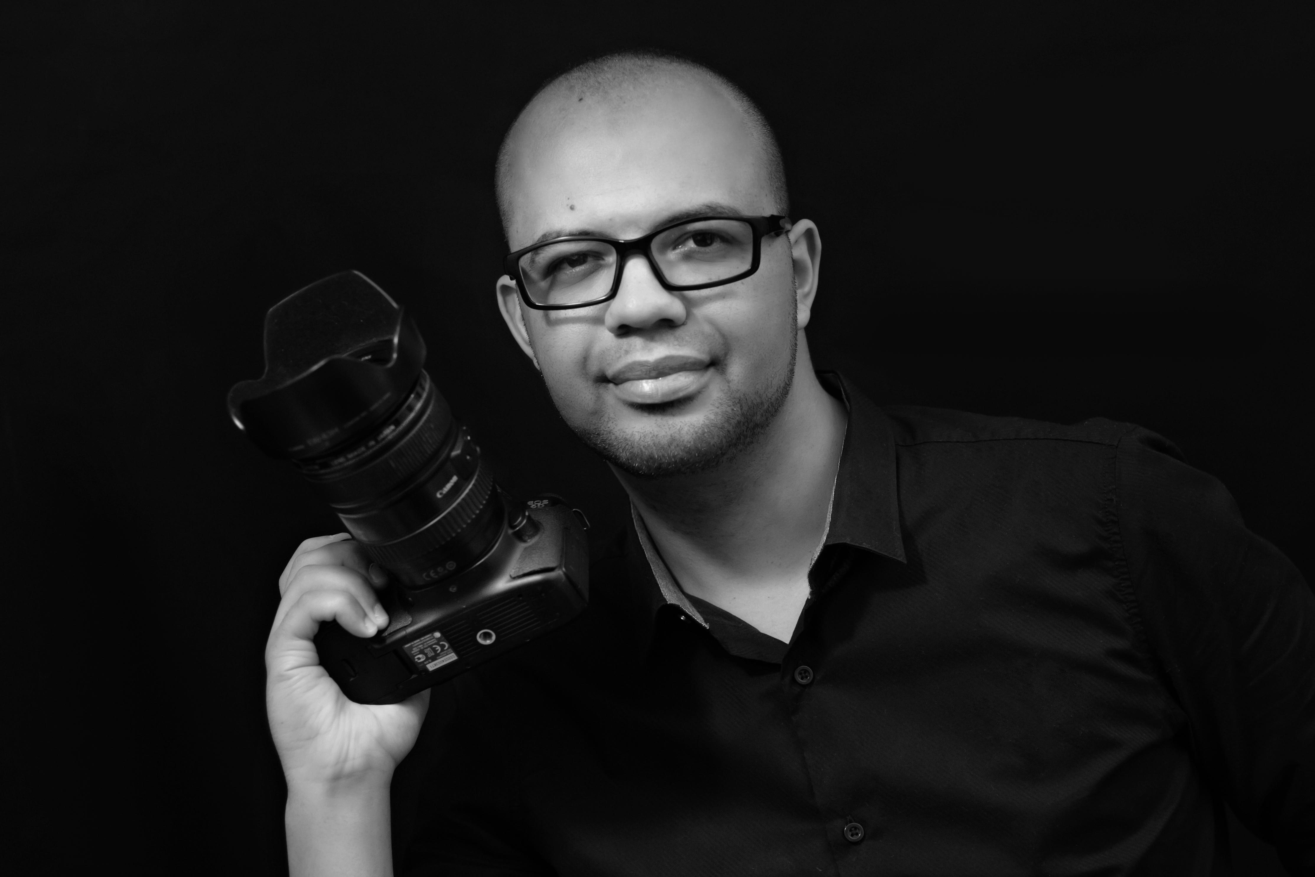 Sobre Fotógrafo de Aniversário e Ensaio Infantil
