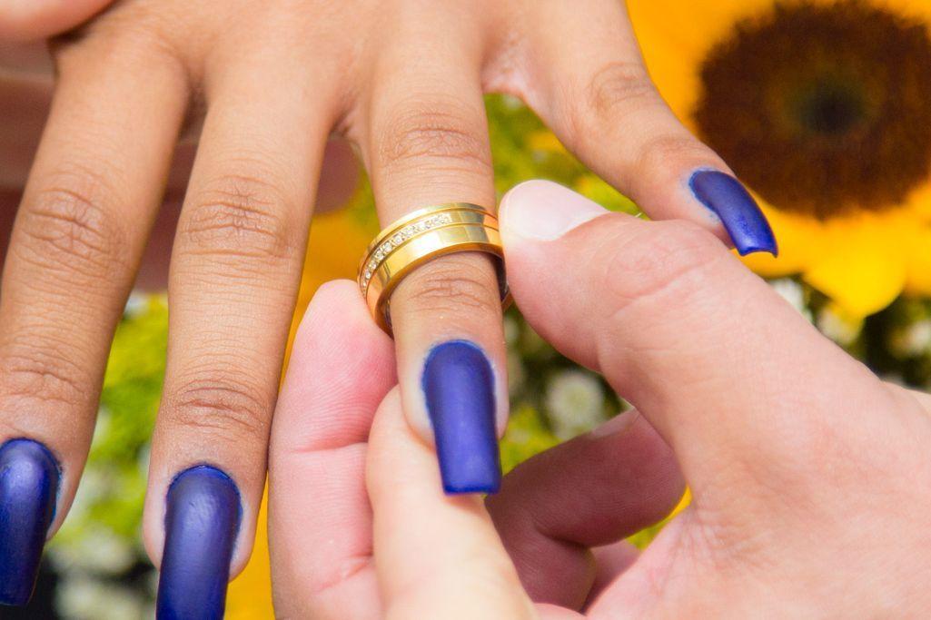 Imagem capa - Casamento Civil - Tudo o que você precisa saber! por Alex de Jesus