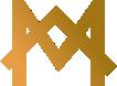 Logotipo de Murilo Folgosi
