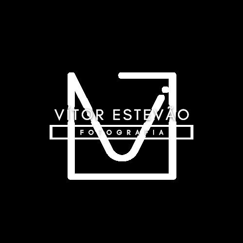 Logotipo de Vítor Estevão de Souza Pereira