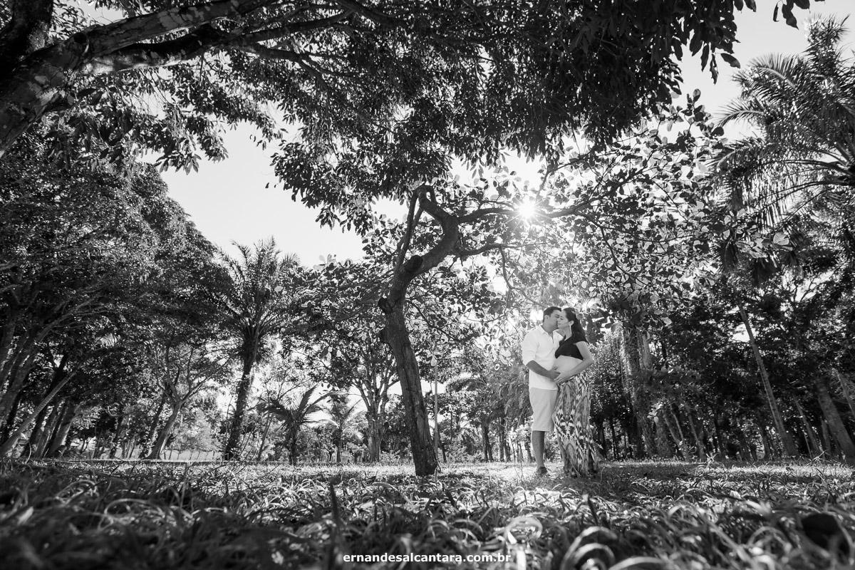 ENSAIO GESTANTE na PRAIA de Ana Paula e Daniel aguardando Marina realizados na CIDADE DE PORTO SEGURO BAHIA clicado por ERNANDES ALCÂNTARA