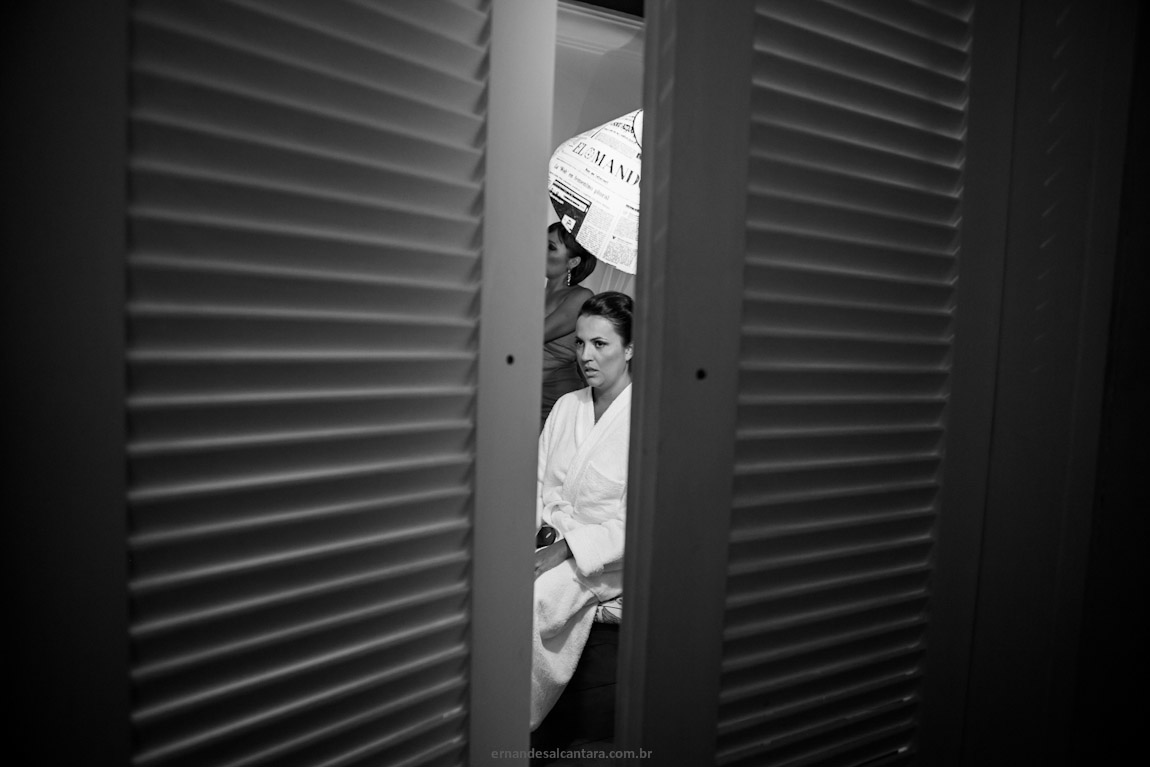 FOTOGRAFIA CASAMENTO Annic e Ricardo clicada  por ERNANDES ALCANTARA - ARRAIAL D' AJUDA-BA