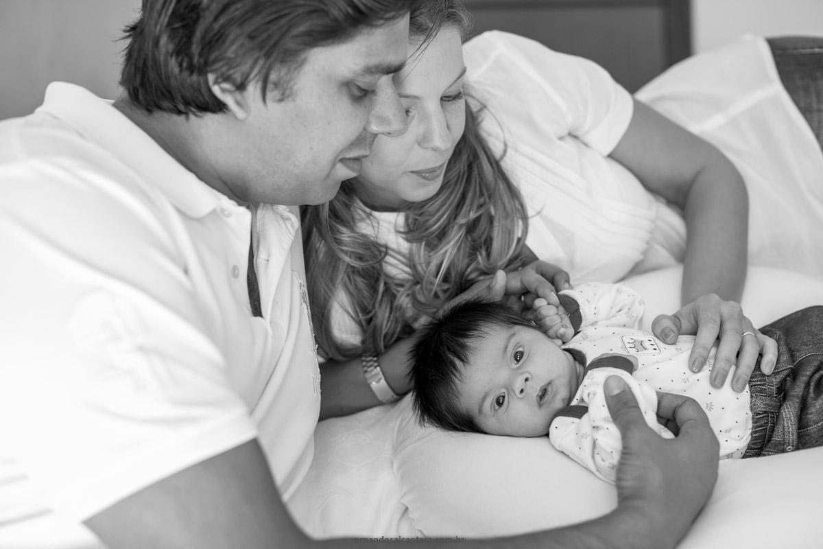 Ensaio familia clicada por ERNANDES ALCANTARA - Porto Seguro-Bahia