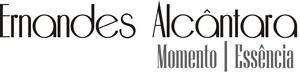 Logotipo de Ernandes Alcântara