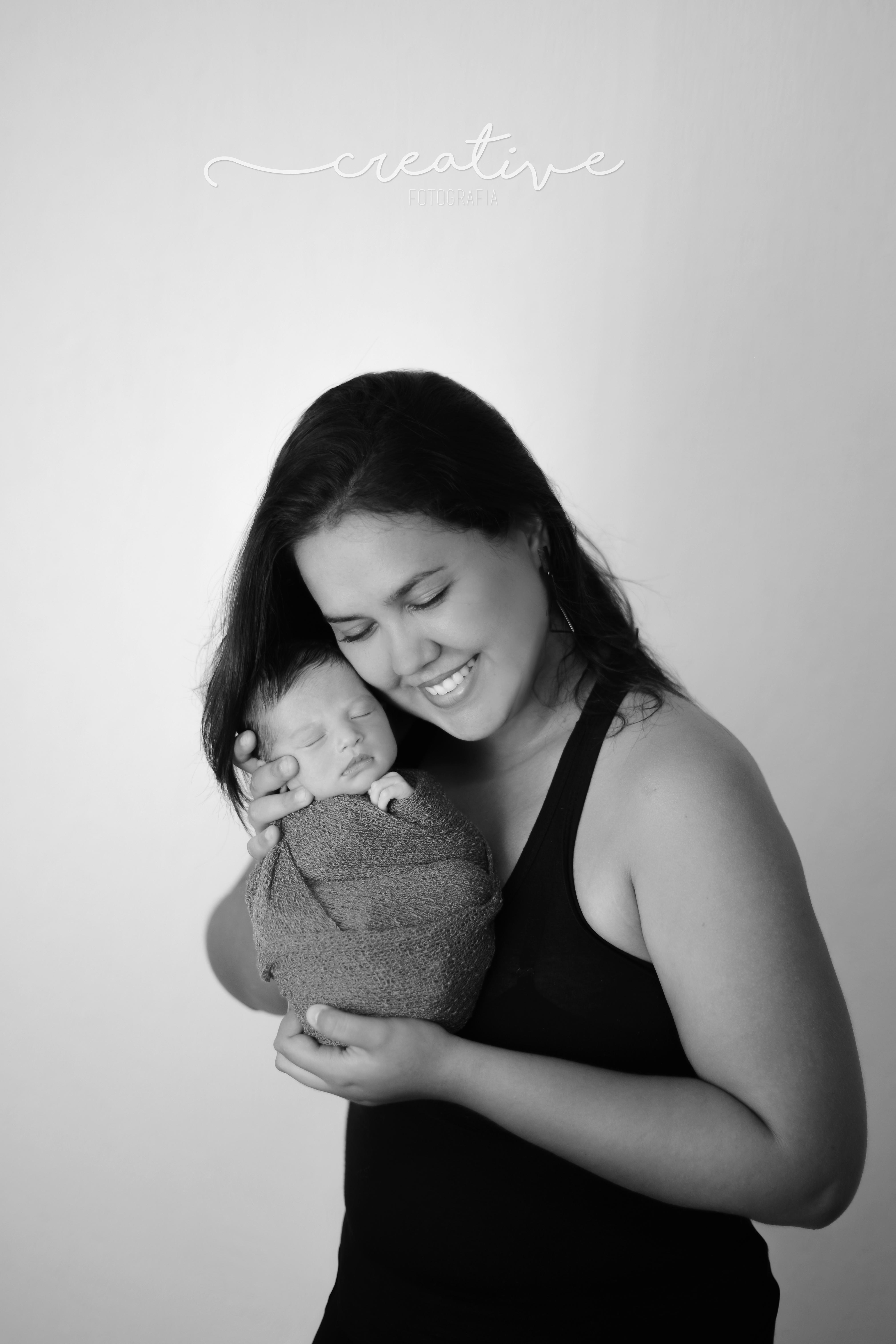 Sobre Fotógrafa de Gestantes e Newborn - Ana Vianna Fotografia - Niterói -  RJ