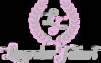 Logotipo de Lengruber FotoArt