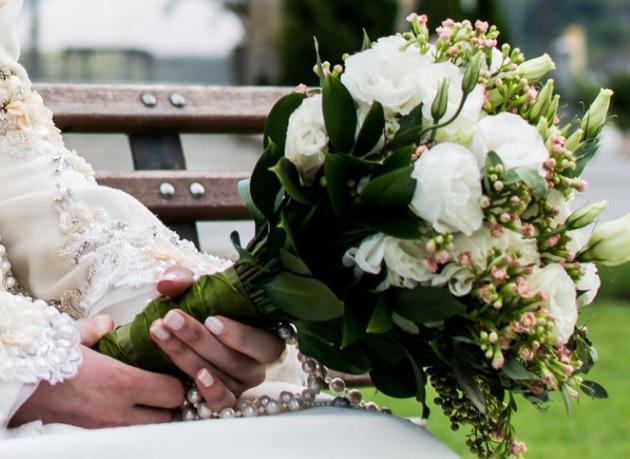 Imagem capa - Dicas de como organizar e planejar seu casamento por Lengruber FotoArt