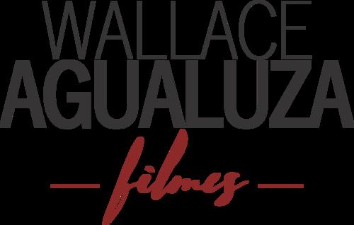 Logotipo de WALLACE AGUALUZA
