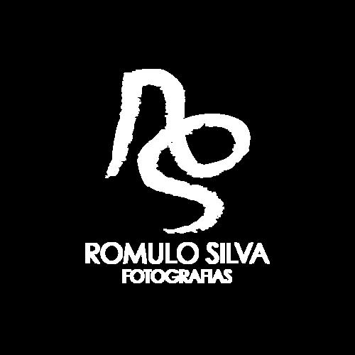 Logotipo de Romulo Silva