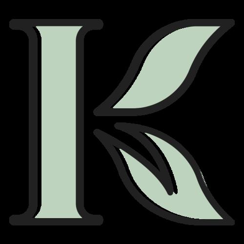 Logotipo de Kairo Esteves Design de Álbuns
