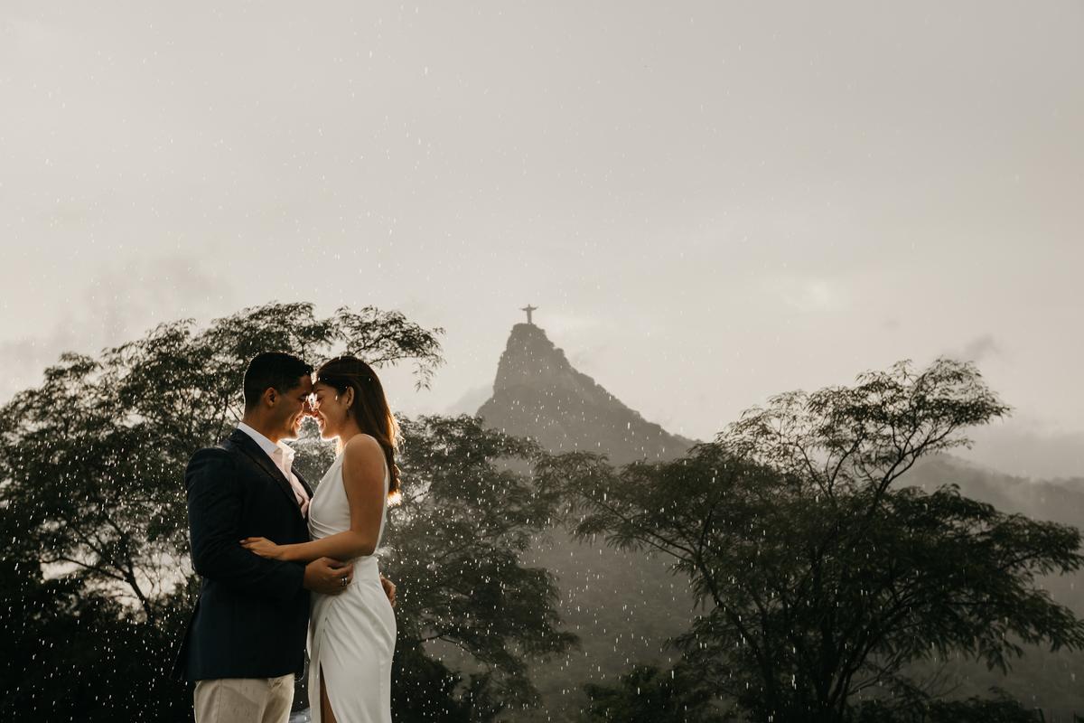 Imagem capa - Onde fazer ensaio no Rio de Janeiro - RJ por MARCUS VINICIUS ARAUJO RIBEIRO