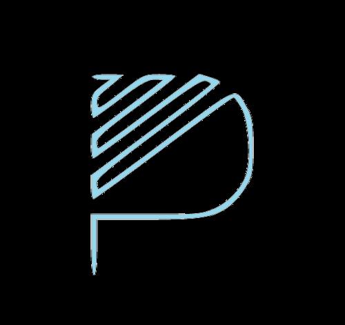 Logotipo de João Paulo Vieira