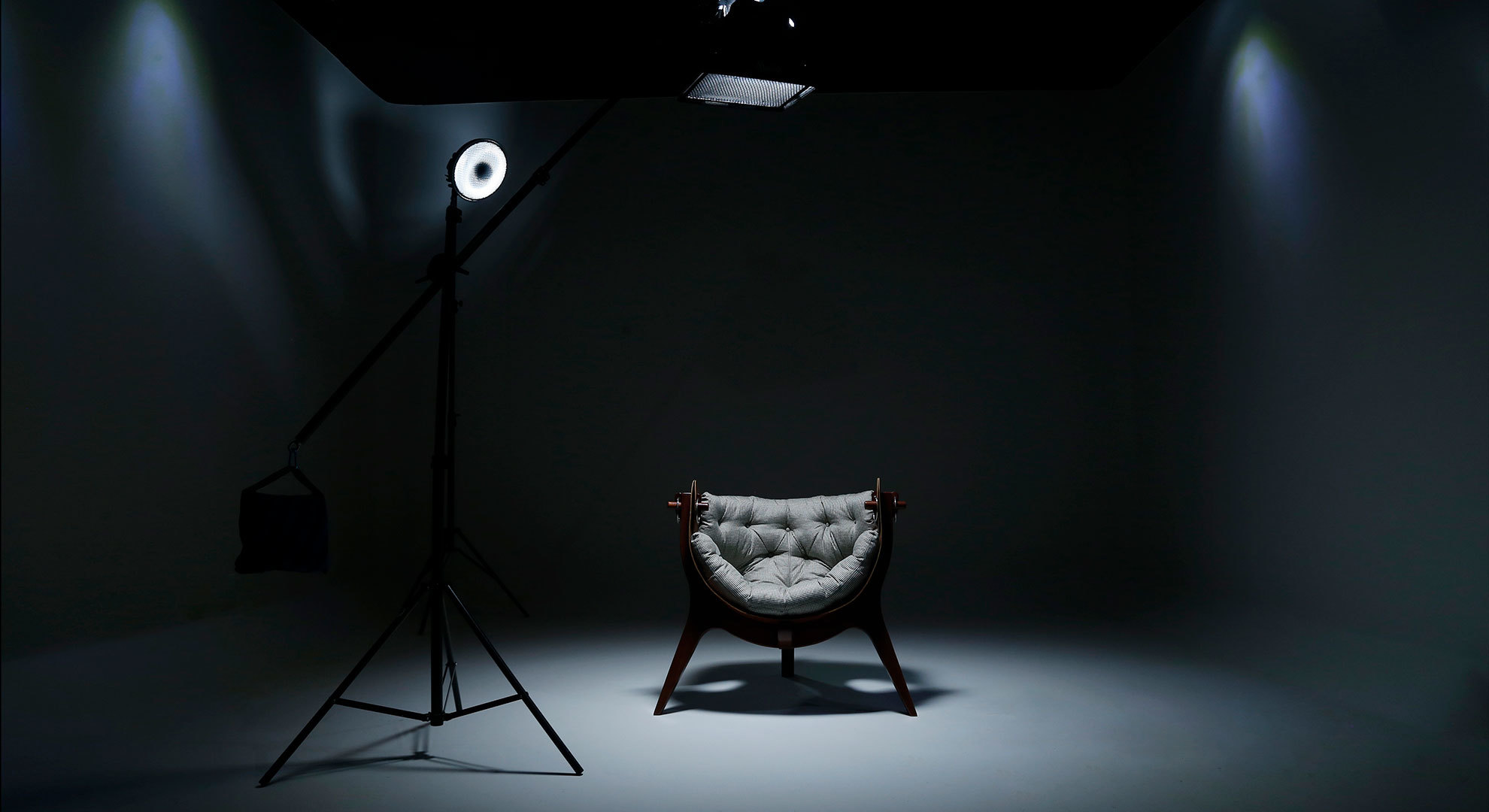 Contate Qi Studio Fotografico
