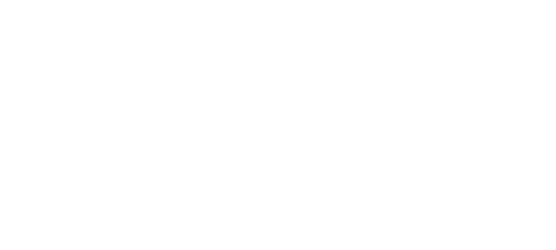 Logotipo de Débora Machado Fotografia