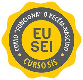Imagem capa - Selo EU SEI por Débora Machado Fotografia