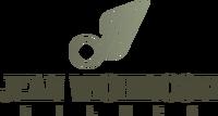 Logotipo de Jean Henrique Wichinoski